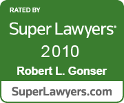 super-lawyers-2010