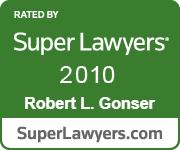 super-lawyers-2010